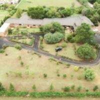 Profitable Guest House for Sale