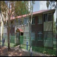 2,5 Bedroom Flat In De Kock Str, Sunnyside, For Sale