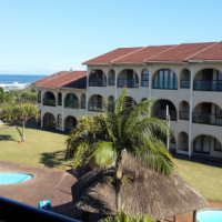 AMANZIMTOTI,SELF-CATERING CABANAS,RIGHT ON BEACH,MAX6,SEAVIEW,COMFOR & BEAUTY
