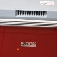 Bushtech Cooler Box S022615A #Rosettenvillepawnshop