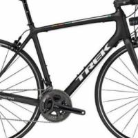 Trek Carbon S5 Emonda Carbon Road Bike (NEW)