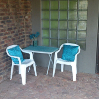 Granny Flat / Guest house / short term accommodation fully furnished
