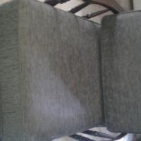 mooi antique stoel