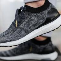 Adidas Ultra boost !!! NEW!