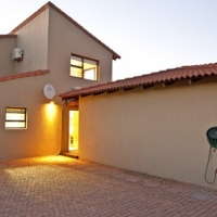 Stunning house for sale in St Francis Bay