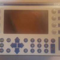 Telemecanique cxx17 plc
