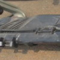2008 Bmw E61 Towbar For Sale
