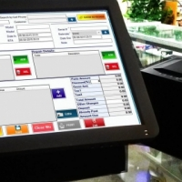 CAPE TOWN'S ONE-STOP POINT OF SALE/POS SOLUTION - 25 YEARS EXPERIENCE!