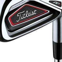 Golf Clubs, Brand New Titleist 716 AP1 Irons