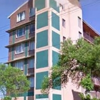 2 Bedroom Flat In Christoffel Str, Pretoria West, For Sale