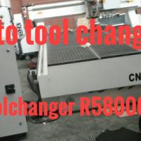 cnc routers laser mach cnc plasma cutters ,vinyl cutters,fiber metal laser cutters