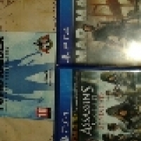 3 ps4 games for one.