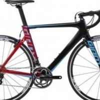 Giant Propel 2 Advanced Road Bike (New)