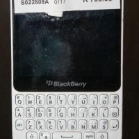 Blackberry Q5 Cellphone S022609A #Rosettenvillepawnshop