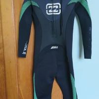 Boys Wetsuit for sale.