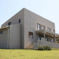 3 Bedroom Double Storey House with Stunning Sea Views for sale in Port Edward