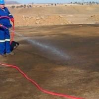 Randburg Soil Poisoning Services - 064 732 2021 - Sebetsa 'Moho Soil Poisoning