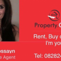 Property Estate Agent