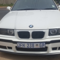 BMW M3 1997 for sale