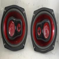 6x9 Speakers S022683A #Rosettenvillepawnshop