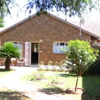 2 Bedroom Duet in Doornpoort – R850 000