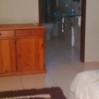 Residential bachelor flat in Centurion