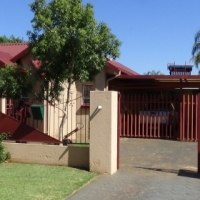 Vintage 3 Bedroom in Doornpoort – R 1 150 000