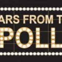Stars from Apollo comedy at Montecasino