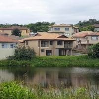 THE FARM – EXCLUSIVE FREEHOLD ESTATE - SHELLY BEACH – R3,4m BRAND NEW- NO TRANSFER DUTY PAYABLE!