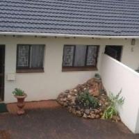 House for sale in Empangeni Nyala Park area