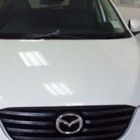 Mazda CX-5 2.5 Individual AT