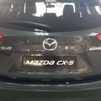 Mazda CX-5 2.0 Dynamic MT