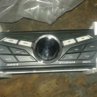 Jebson car radio. for sale  South Africa