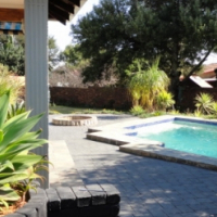 Bachelor Flat - Furnished in Centurion