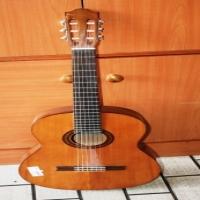 Yamaha Guitar S022545E #Rosettenvillepawnshop