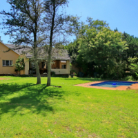 Randpark Ridge House to Rent R15000 pm Negotiable Subject to Lease Period