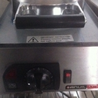 Anvil waffle maker for sale  Northern Suburbs