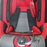 Bambino Baby Car Seater S022544A #Rosettenvillepawnshop