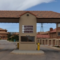 For Rent / To Let Fully Furnished 3 Bedroom Apartment in Hazeldean