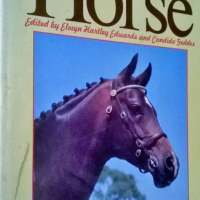 The Complete book of the horse.