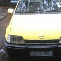 Opel for sale