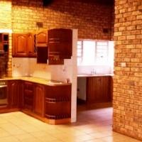 3 Bedroom House for Rent in Westville