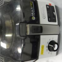 De Longhi Multicooker