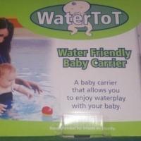 Watertot te koop