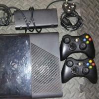 Xbox .360