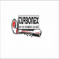 Turbo Repairs or Reconditioning