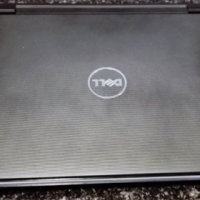 Dell Laptop for sale.