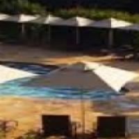 Crystal Springs 6 sleeper 27 Jan -3 Feb from R2999