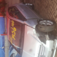 Mercedez Benz A180 CDI For Sale