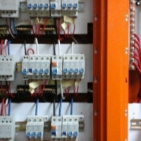 24 Hours Electrician available/ Cover All Cape Town Areas - 0721880151